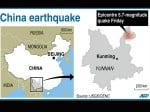 china-quake-map
