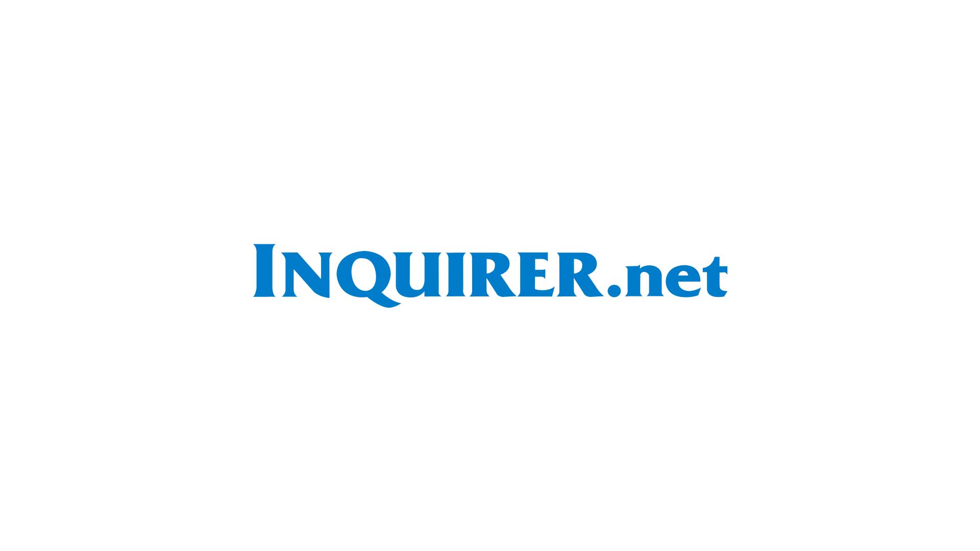 Meralco admits 'overestimation, underestimation' of power use in March, April billings - INQUIRER.net