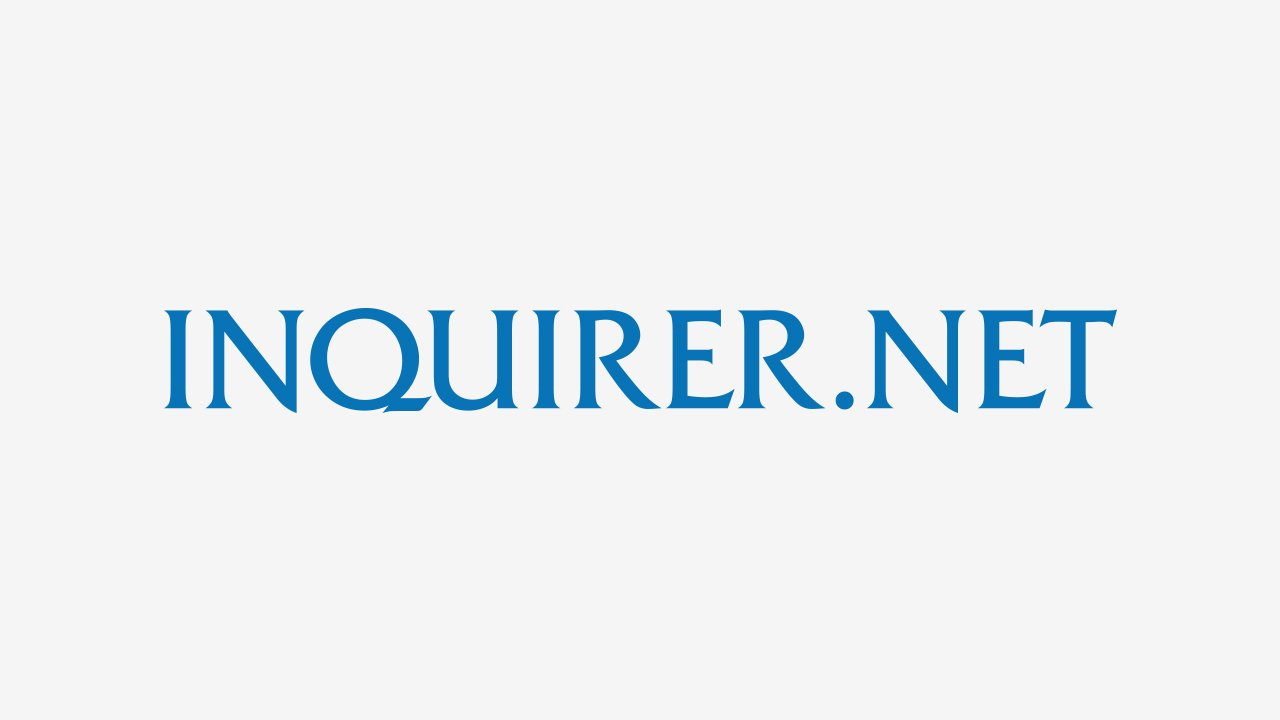 Philippines Business Financial And Economic News Inquirer Net